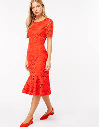 dresses to wear to an afternoon wedding monsoon wedding guest dresses