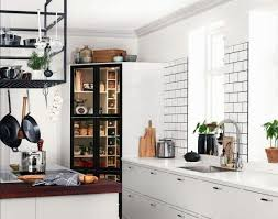 Kitchen Furniture Design Ideas Kitchen Cabinets Design Ideas For Corner Kitchen Cabinets Corner