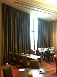 soundproof curtain curtain curtain malaysia curtain soundproof