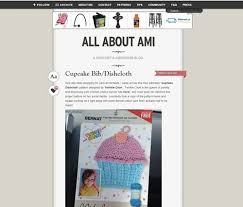 new themes tumblr 2014 new blog redesign all about ami