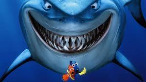 free fish finding nemo fish wallpapers hd desktop download pc