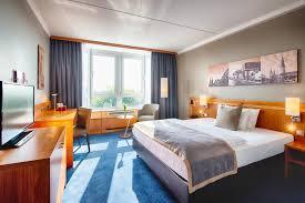 k ln design hotel leonardo hotel airport cologne germany booking
