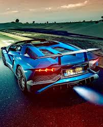 owning a lamborghini aventador best 25 blue lamborghini ideas on
