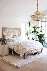 plante verte dans une chambre à coucher plante verte chambre a coucher conceptions de la maison bizoko com