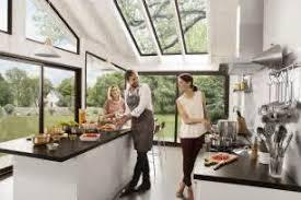 logiciel cuisine gratuit leroy merlin logiciel conception cuisine leroy merlin carrelage adh sif