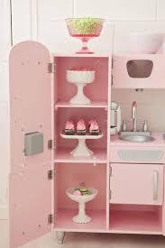 kitchen design kitchen set mini bar designer sleeper sofa