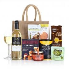 Vegan Gift Basket Vegan Gift Hampers Virginia Hayward