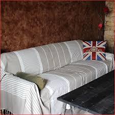 couvrir un canap tissu pour recouvrir un canapé beautiful couvrir un canapé plaid