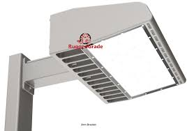 commercial solar lighting for parking lots commercial solar security light solar parking lot lights induction