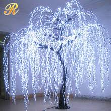 Decorative Trees With Lights Led Tree Light Led Tree Light Suppliers And Manufacturers At