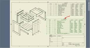 what is a split floor plan splitting tables and moving to different drawing sheets new in