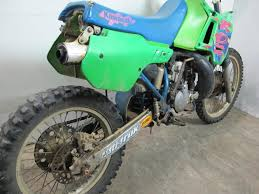 motocross bike shops in kent kawasaki dirt bike florida appt only property room
