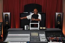 herb powers jr mastering pro spotlight legacy audio
