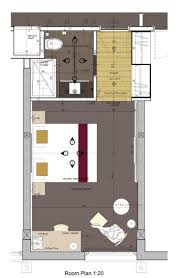 Studio Plans by 17 Best Floorplans Images On Pinterest Small Houses Studio