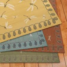 Dragonfly Outdoor Rug 53 Best Dragonfly Jewelry And Accessories Images On Pinterest