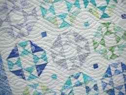 theme comforters quilts theme co nnect me