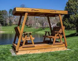 Porch Glider Swings Excellent Gliding Picnic Table 55 Amazing Picnic Tables Tips With