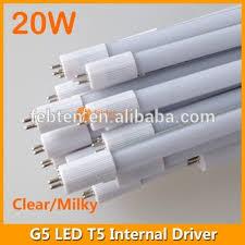 t5 led tube light energy saving retrofit 20w t5 led tube replace t5 fluorescent tube