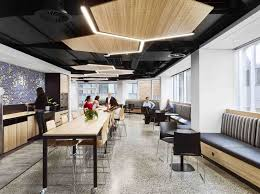 Interior Design University by Best 25 Corporate Office Decor Ideas On Pinterest Corporate