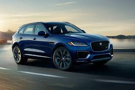 The Best Of The That - the best crossovers you can buy blend car capability with suv