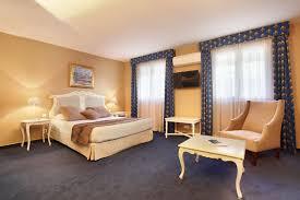 photo chambre luxe chambre luxe hôtel des augustins hôtel aix en provence