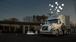 volvo trucks customer service volvo trucks introducing remote programming youtube