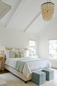 behr silky white vaulted ceilings and walls painted behrs silky white create a behr