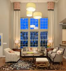 curtains for gray walls living room marvelous living room curtains ideas living room