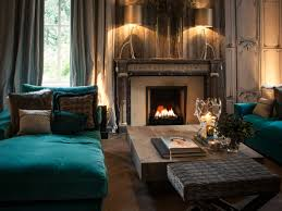 bio ethanol fireplaces designed for your needs