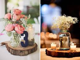 Wedding Arches To Hire Cape Town 5 Beautiful Wedding Table Centrepieces Ideas Quirky Parties