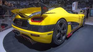 koenigsegg bugatti formacar koenigsegg has humiliated bugatti