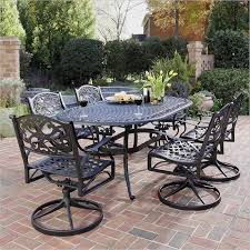 Patio Dining Set Sale Patio Dining Furniture Sale Home Design Ideas And Pictures