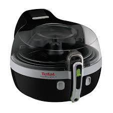Einbauk He Preiswert Elektrische Küchengeräte Amazon De