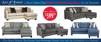 home interiors green bay furniture simple furniture stores in green bay wi luxury home