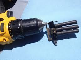 mercedes w123 repair ifixit