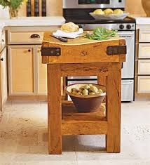 antique butcher block kitchen island 275 best cutting boards and butcher blocks images on
