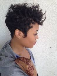 short hairstyles in texas short hairstyles by mimijhautehair black short hairstylist