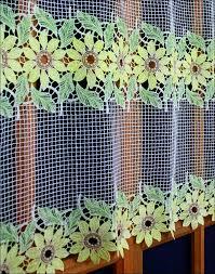 Make Kitchen Curtains by Kitchen Window Tiers Orange Kitchen Curtains Coffee Kitchen