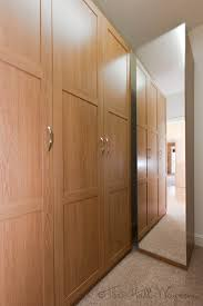 closet design the hall way ikea pax idolza