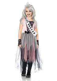 Scary Halloween Costumes Girls 20 Zombie Costumes Girls Ideas Kids