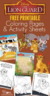 best 25 lion coloring pages ideas on pinterest coloring