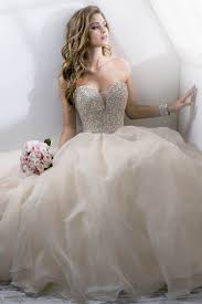 popular wedding dresses the 25 most popular wedding gowns of 2014 bridalguide