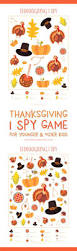 free thanksgiving activities for kindergarten 354 best simple everyday mom printable activities for kids
