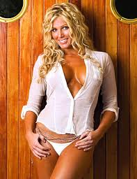 Torrie Wilson Thong - the women of profesional wrestling archive wrestlezone forums