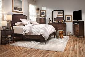 Furniture Row Springfield Il Hours by Bedroom Expressions In Lafayette In 47905 Chamberofcommerce Com