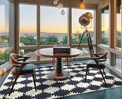 Modern Dining Room Rugs Modern Area Rugs For Sale Modern Floor Rugs Roth Rugs