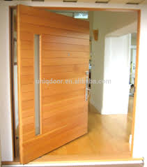 pivot glass door pivot door pivot door suppliers and manufacturers at alibaba com