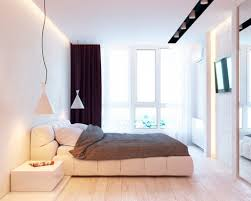 Houzz Bedroom Ideas by Simple Modern Bedroom Design Simple Modern Bedroom Houzz Best