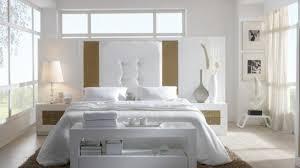 chambre a coucher blanche chambre à coucher ikea nouveau chambre coucher blanche amazing