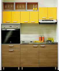 Modern Kitchen Designs For Small Spaces Compact Modern Kitchen Small Spaces Pinterest Kitchen